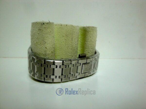 114rolex-replica-orologi-copie-lusso-imitazione-orologi-di-lusso.jpg