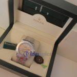 114rolex-replica-orologi-imitazione-rolex-replica-orologio-1.jpg