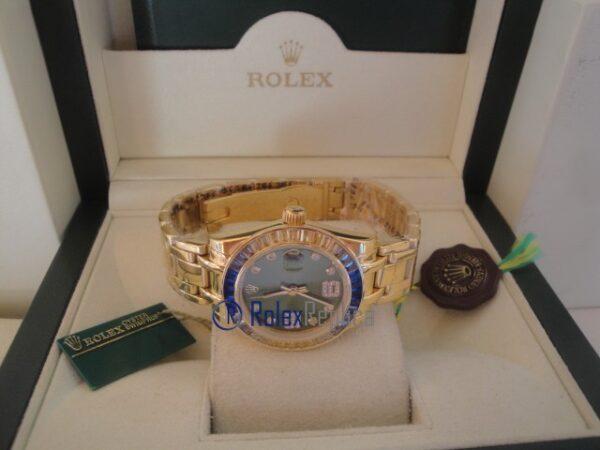 114rolex-replica-orologi-imitazione-rolex-replica-orologio.jpg