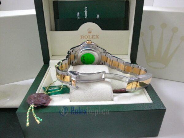 114rolex-replica-orologi-orologi-imitazione-rolex.jpg