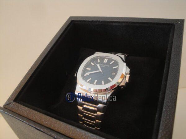 114rolex-replica-orologi-replica-imitazioni-orologi-imitazioni.jpg