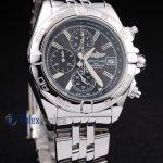 1150rolex-replica-orologi-copia-imitazione-rolex-omega.jpg