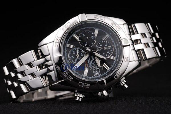 1151rolex-replica-orologi-copia-imitazione-rolex-omega.jpg