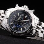 1152rolex-replica-orologi-copia-imitazione-rolex-omega.jpg
