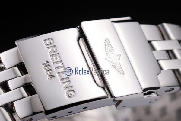 1153rolex-replica-orologi-copia-imitazione-rolex-omega.jpg