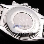 1155rolex-replica-orologi-copia-imitazione-rolex-omega.jpg