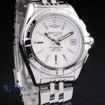 1157rolex-replica-orologi-copia-imitazione-rolex-omega.jpg