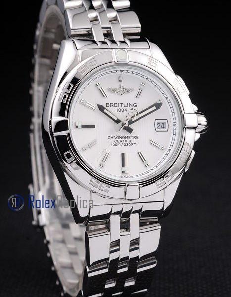 1158rolex-replica-orologi-copia-imitazione-rolex-omega.jpg
