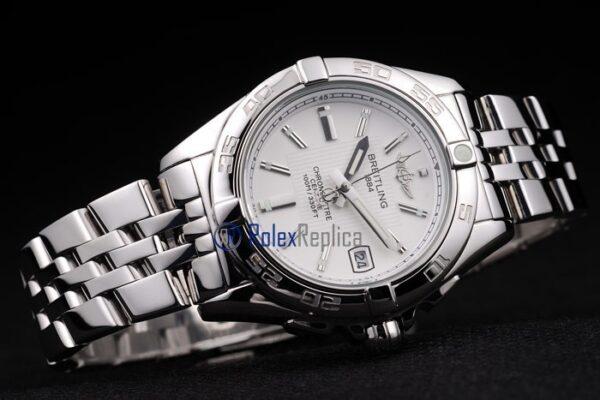 1159rolex-replica-orologi-copia-imitazione-rolex-omega.jpg