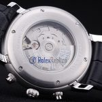 115rolex-replica-orologi-copia-imitazione-rolex-omega.jpg