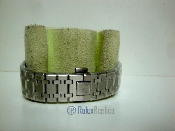 115rolex-replica-orologi-copie-lusso-imitazione-orologi-di-lusso.jpg