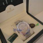 115rolex-replica-orologi-imitazione-rolex-replica-orologio-1.jpg