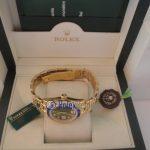 115rolex-replica-orologi-imitazione-rolex-replica-orologio.jpg
