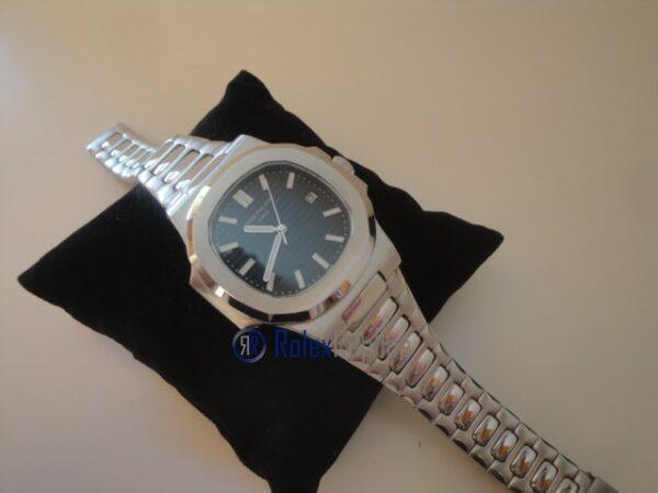 115rolex-replica-orologi-replica-imitazioni-orologi-imitazioni.jpg