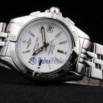 1160rolex-replica-orologi-copia-imitazione-rolex-omega.jpg