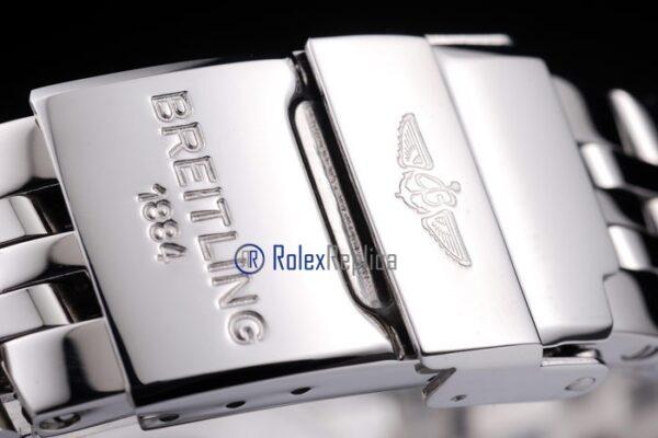 1161rolex-replica-orologi-copia-imitazione-rolex-omega.jpg