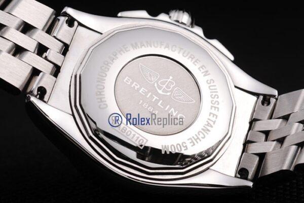 1163rolex-replica-orologi-copia-imitazione-rolex-omega.jpg