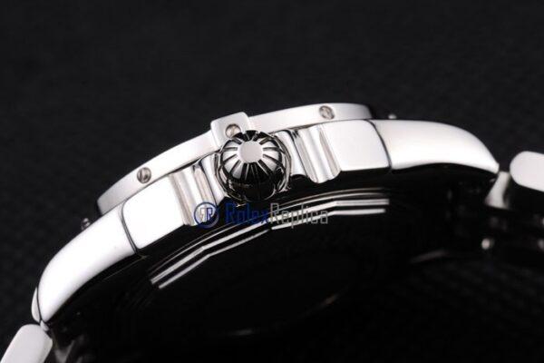 1164rolex-replica-orologi-copia-imitazione-rolex-omega.jpg