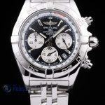 1165rolex-replica-orologi-copia-imitazione-rolex-omega.jpg
