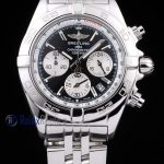 1166rolex-replica-orologi-copia-imitazione-rolex-omega.jpg