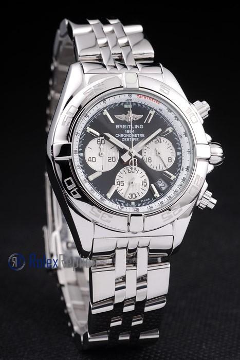 1167rolex-replica-orologi-copia-imitazione-rolex-omega.jpg