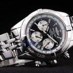 1168rolex-replica-orologi-copia-imitazione-rolex-omega.jpg