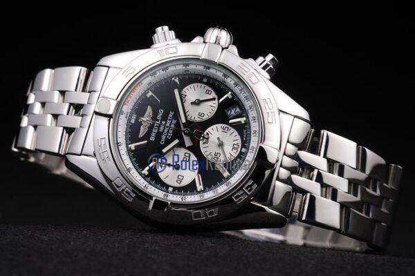 1169rolex-replica-orologi-copia-imitazione-rolex-omega.jpg