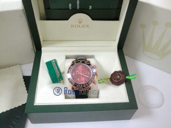 116rolex-replica-copia-orologi-imitazione-rolex.jpg