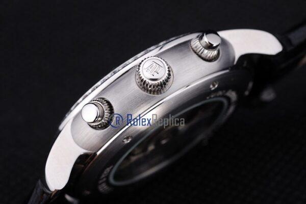 116rolex-replica-orologi-copia-imitazione-rolex-omega.jpg