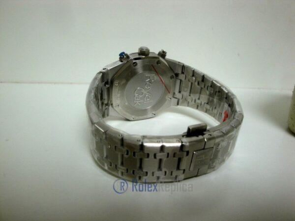 116rolex-replica-orologi-copie-lusso-imitazione-orologi-di-lusso.jpg