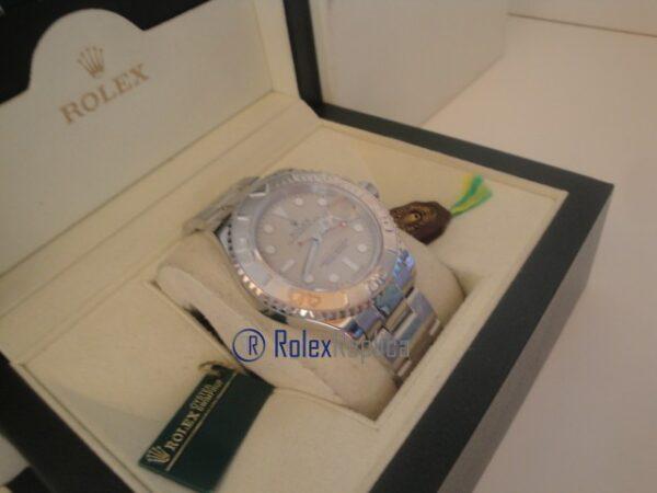 116rolex-replica-orologi-imitazione-rolex-replica-orologio-1.jpg