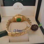 116rolex-replica-orologi-imitazione-rolex-replica-orologio.jpg