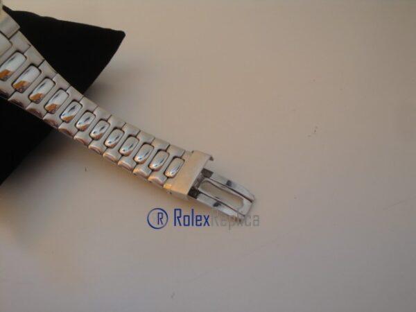 116rolex-replica-orologi-replica-imitazioni-orologi-imitazioni.jpg