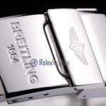1170rolex-replica-orologi-copia-imitazione-rolex-omega.jpg