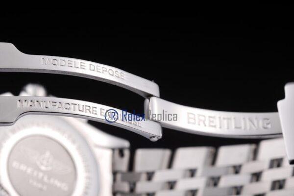 1171rolex-replica-orologi-copia-imitazione-rolex-omega.jpg