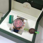 117rolex-replica-copia-orologi-imitazione-rolex.jpg