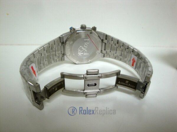 117rolex-replica-orologi-copie-lusso-imitazione-orologi-di-lusso.jpg