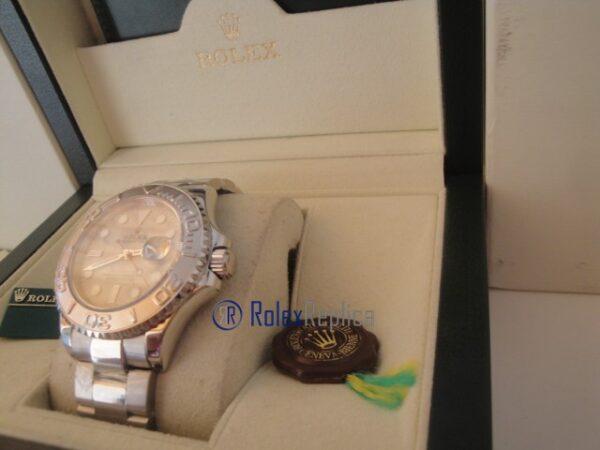 117rolex-replica-orologi-imitazione-rolex-replica-orologio-1.jpg