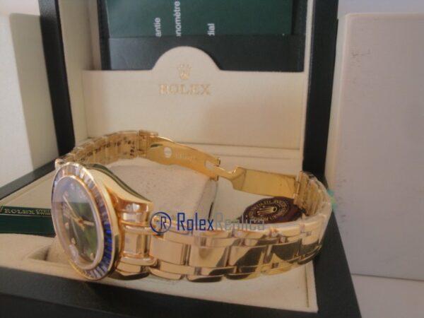 117rolex-replica-orologi-imitazione-rolex-replica-orologio.jpg
