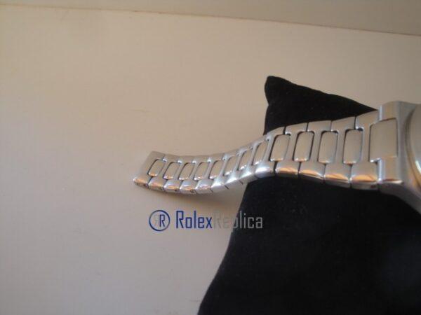 117rolex-replica-orologi-replica-imitazioni-orologi-imitazioni.jpg
