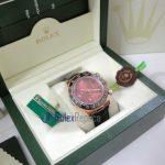 118rolex-replica-copia-orologi-imitazione-rolex.jpg