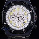 118rolex-replica-orologi-copia-imitazione-rolex-omega.jpg