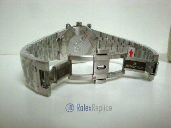 118rolex-replica-orologi-copie-lusso-imitazione-orologi-di-lusso.jpg
