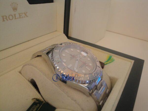 118rolex-replica-orologi-imitazione-rolex-replica-orologio-1.jpg