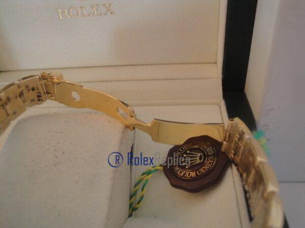 118rolex-replica-orologi-imitazione-rolex-replica-orologio.jpg