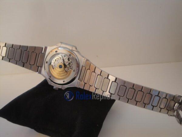 118rolex-replica-orologi-replica-imitazioni-orologi-imitazioni.jpg