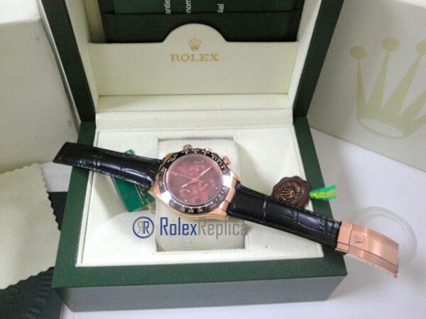 119rolex-replica-copia-orologi-imitazione-rolex.jpg