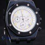 119rolex-replica-orologi-copia-imitazione-rolex-omega.jpg
