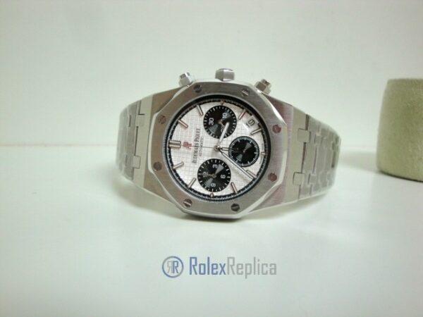 119rolex-replica-orologi-copie-lusso-imitazione-orologi-di-lusso.jpg