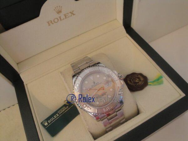 119rolex-replica-orologi-imitazione-rolex-replica-orologio-1.jpg